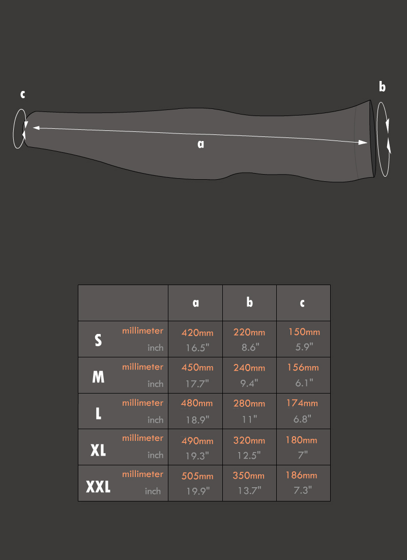 armwarmers-sizecharts.jpg