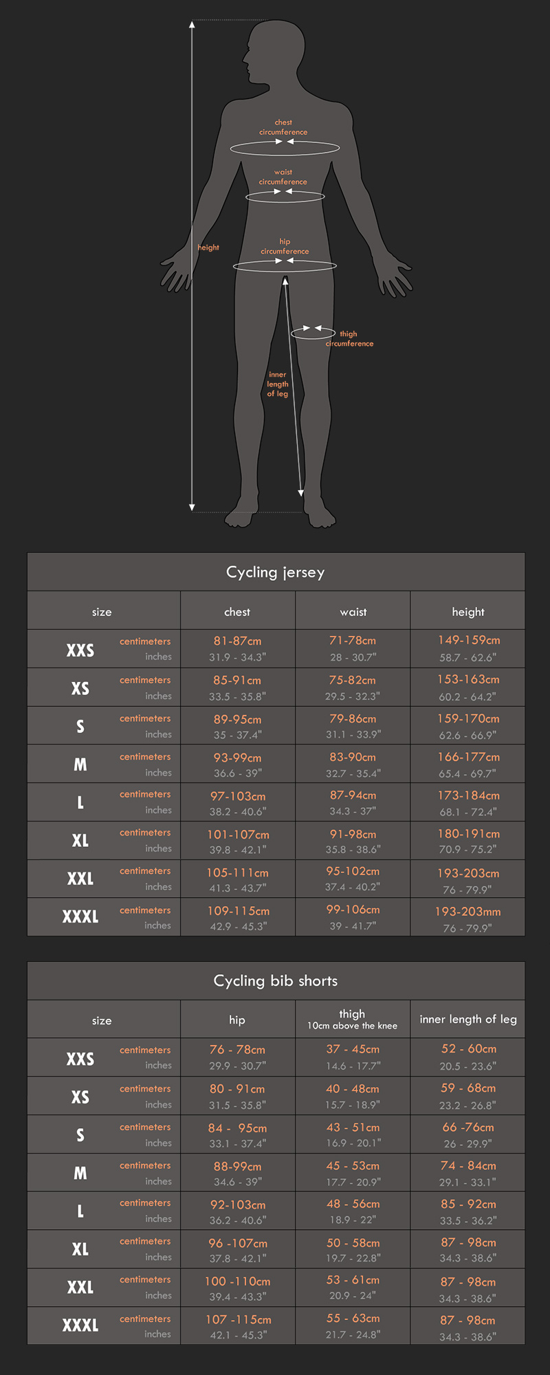 cycling-kit-sizecharts.jpg